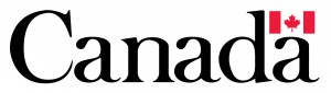 Government of Canada logo: Funded in part by the Government of Canada's Social Development Partnerships Program, Disability Component